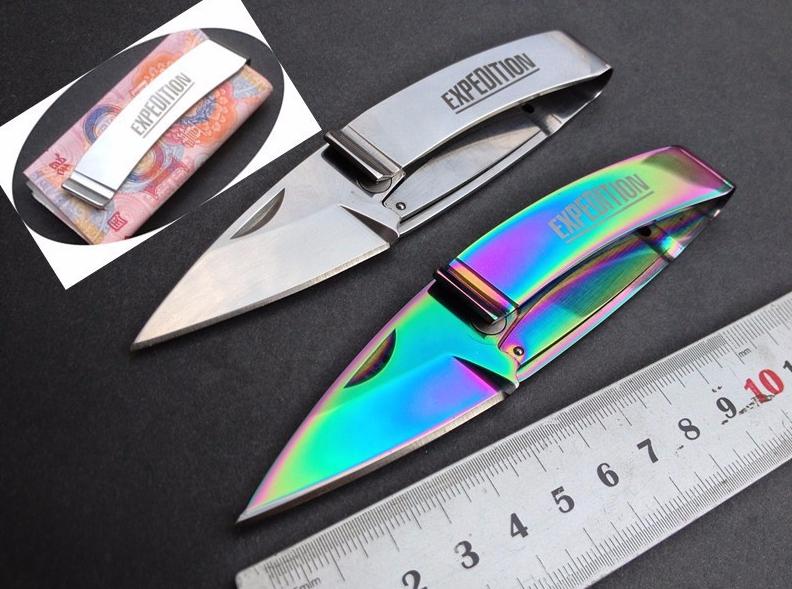 складной нож2