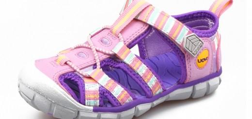 Детские размеры обуви на АлиЭкпресс 2