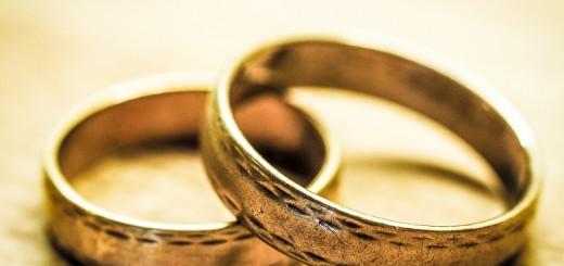 Размер кольца на алиэкспресс